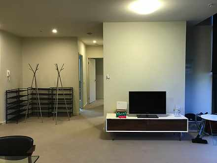 3202/568 Collin Street, Melbourne 3000, VIC Apartment Photo