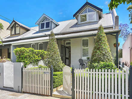 70 West Street, North Sydney 2060, NSW House Photo