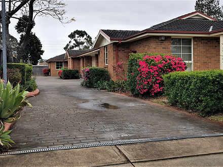 3/502 Blaxland Road, Denistone 2114, NSW Villa Photo