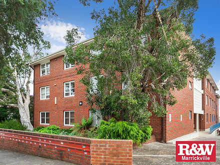 40/85 Beauchamp Street, Marrickville 2204, NSW Apartment Photo