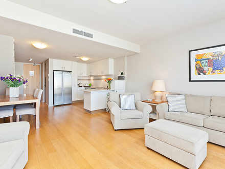 3/21 Rowland Street, Subiaco 6008, WA Apartment Photo