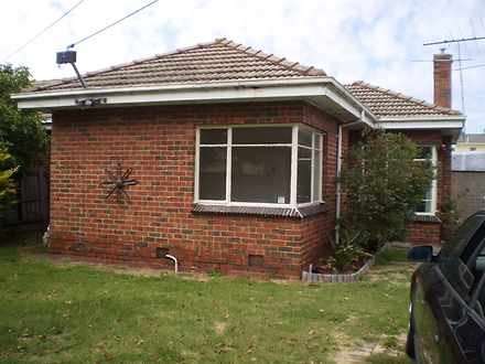 587 Neerim  Road, Hughesdale 3166, VIC House Photo