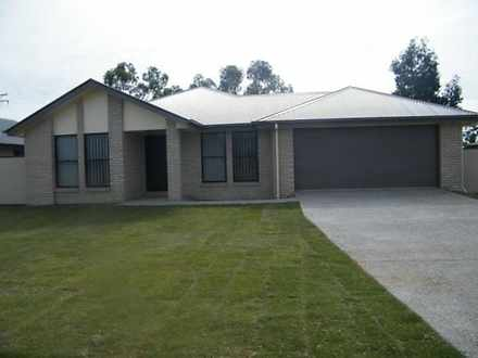 3 Campbell Street, Chinchilla 4413, QLD House Photo