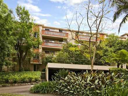 20/19-21 Murray Street, Lane Cove 2066, NSW Unit Photo