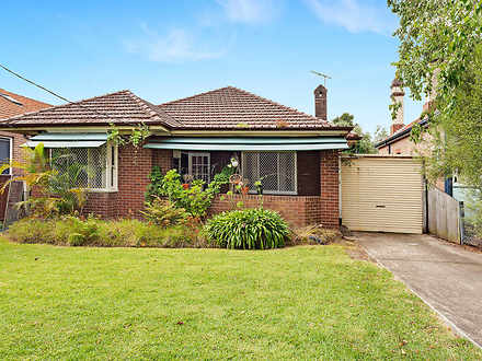 33 Oakville Road, Willoughby 2068, NSW House Photo