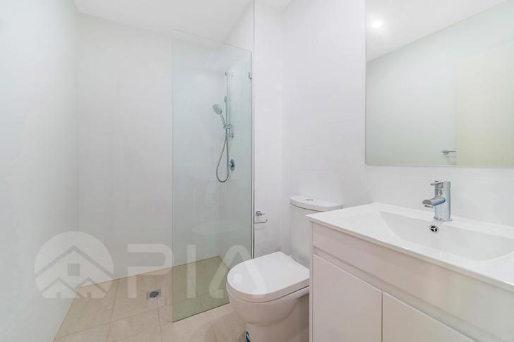 605B/27 Dressler Court, Merrylands 2160, NSW Apartment Photo