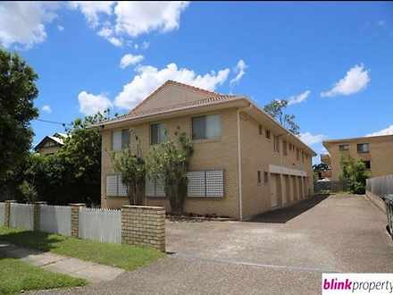 1/17 Buckle Steet, Northgate 4013, QLD Apartment Photo