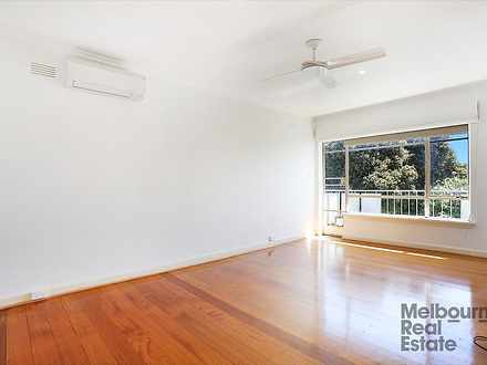 14/24 Fitzgerald Street, South Yarra 3141, VIC Apartment Photo