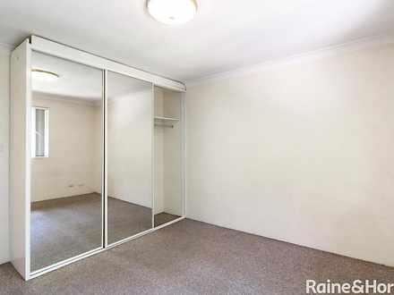 6/485 Church Street, North Parramatta 2151, NSW Townhouse Photo