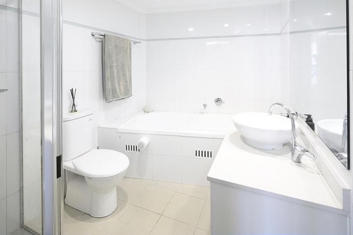 134A/361 Kent Street, Sydney 2000, NSW Apartment Photo