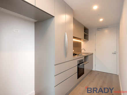 4101/371 Little Lonsdale Street, Melbourne 3000, VIC Apartment Photo