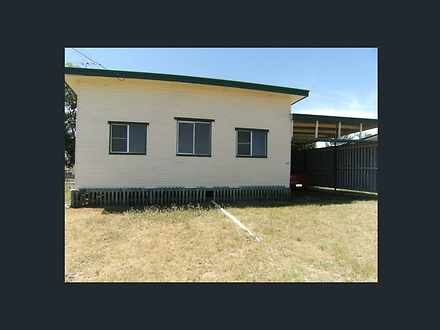 165 Pratten Street, Dalby 4405, QLD House Photo