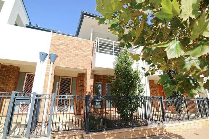 266 Newton Boulevard, Munno Para 5115, SA House Photo