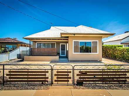 33 San Mateo Avenue, Mildura 3500, VIC House Photo