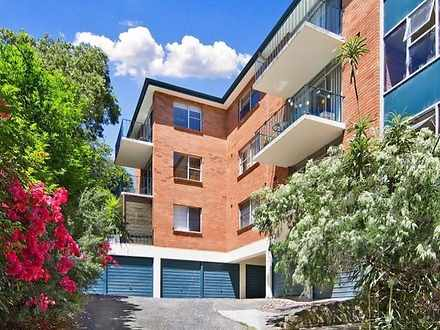 1/9 Cowdroy Avenue, Cammeray 2062, NSW Apartment Photo