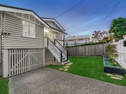 59 Mansfield Street, Coorparoo 4151, QLD House Photo