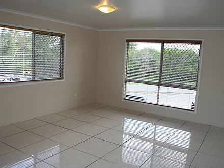 4 Green Road, Regents Park 4118, QLD House Photo