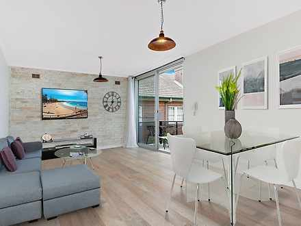 22/3 Tower Street, Manly 2095, NSW Apartment Photo