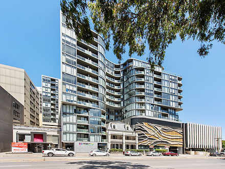 812/338 Kings Way, South Melbourne 3205, VIC Apartment Photo