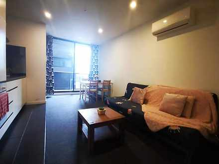 1503/137 Bourke Street, Melbourne 3000, VIC Apartment Photo
