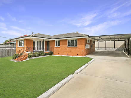 623 Beatty Road, Acacia Ridge 4110, QLD House Photo