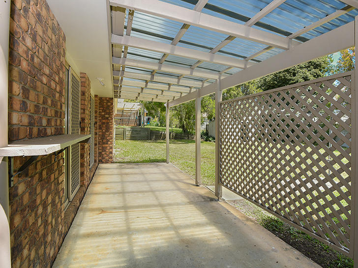 12 Nolan Court, Darling Heights, Toowoomba 4350, QLD House Photo