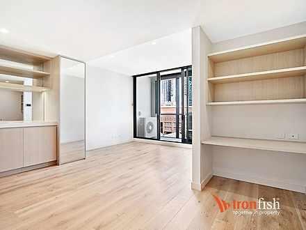 505/105 Batman Street, West Melbourne 3003, VIC Apartment Photo