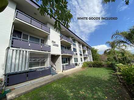 10/29 Stagpole Street, West End 4810, QLD Unit Photo