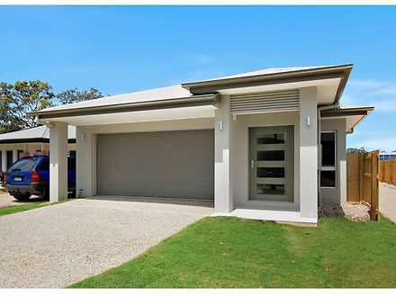 17 Wells Place, Wynnum West 4178, QLD House Photo