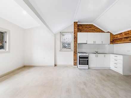 1/2 Pitt Owen Avenue, Arncliffe 2205, NSW Apartment Photo