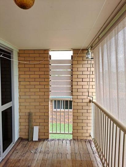 10/90A Milne Street, Mount Warren Park 4207, QLD Unit Photo