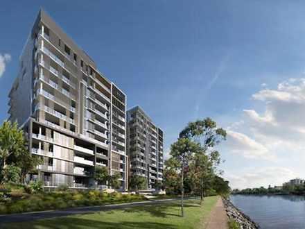 907/21 Buchanan Street, West End 4101, QLD Apartment Photo