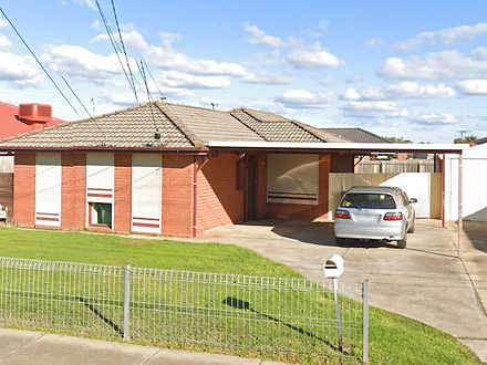 10 Stevenage Crescent, Deer Park 3023, VIC House Photo