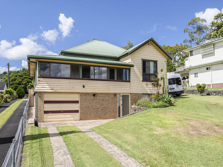 59 Esmonde Street, East Lismore 2480, NSW House Photo