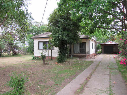 79 St Albans Road, Schofields 2762, NSW House Photo