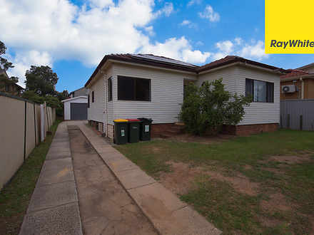 71 Wetherill Street North, Silverwater 2128, NSW House Photo