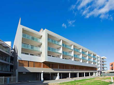 408/42-48 Garden Terrace, Mawson Lakes 5095, SA Apartment Photo