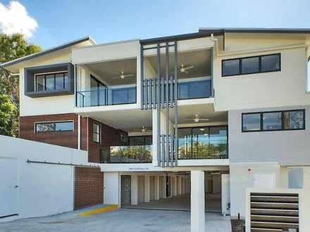 1/20 Hertford Street, Upper Mount Gravatt 4122, QLD Apartment Photo