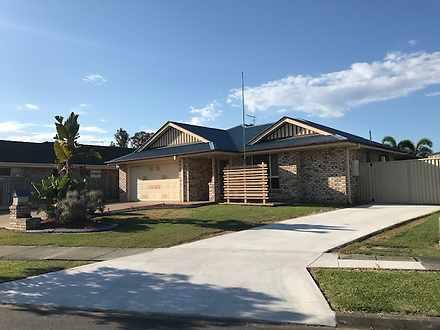 6 Centennial Court, Upper Caboolture 4510, QLD House Photo