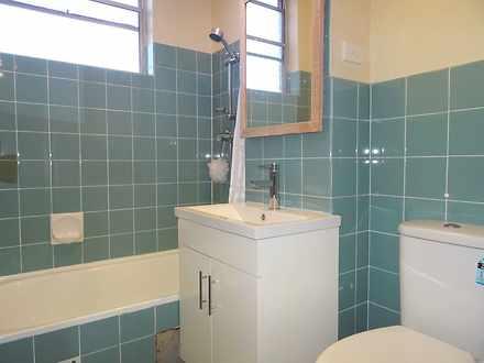 47c85e2a636a677d4b4edd57 22034 bathroom 1611213304 thumbnail