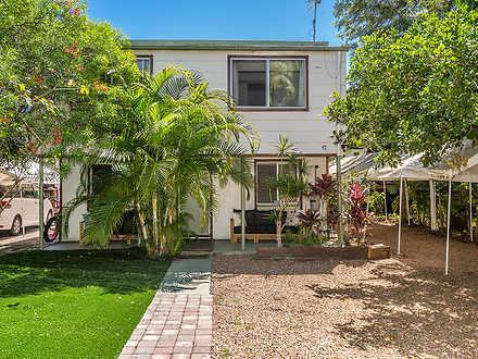 17 Pacific Street, New Brighton 2483, NSW House Photo