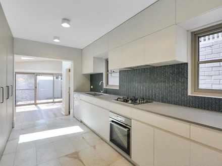 57 Greens Road, Paddington 2021, NSW Terrace Photo