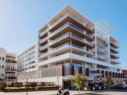 39/1178 Hay Street, West Perth 6005, WA Apartment Photo