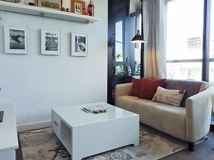 410/35 Malcolm Street, South Yarra 3141, VIC Apartment Photo