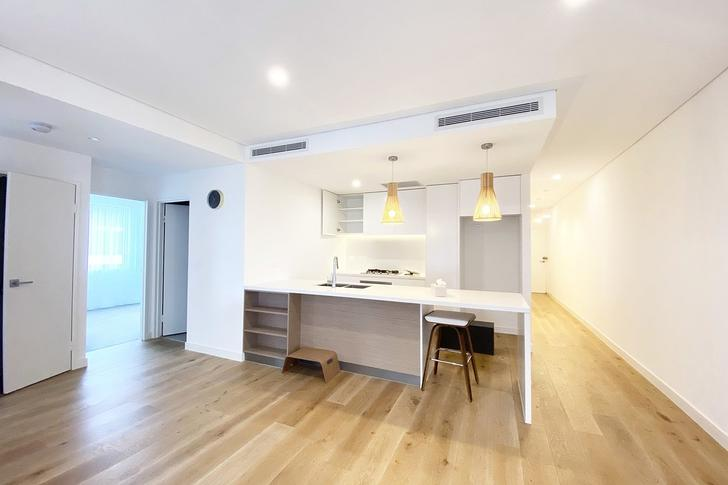 LEVEL 3/3 Forest Grove, Epping 2121, NSW Apartment Photo