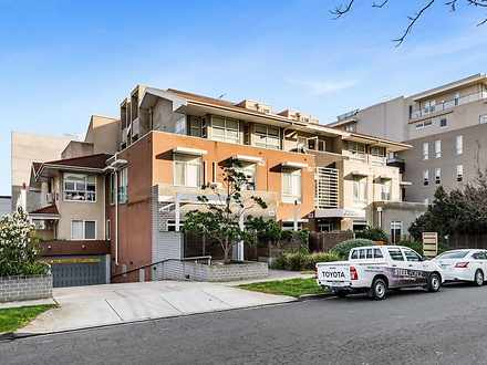 58/16 Poplar Street, Box Hill 3128, VIC Apartment Photo