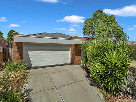 12 Felix Way, Tarneit 3029, VIC House Photo