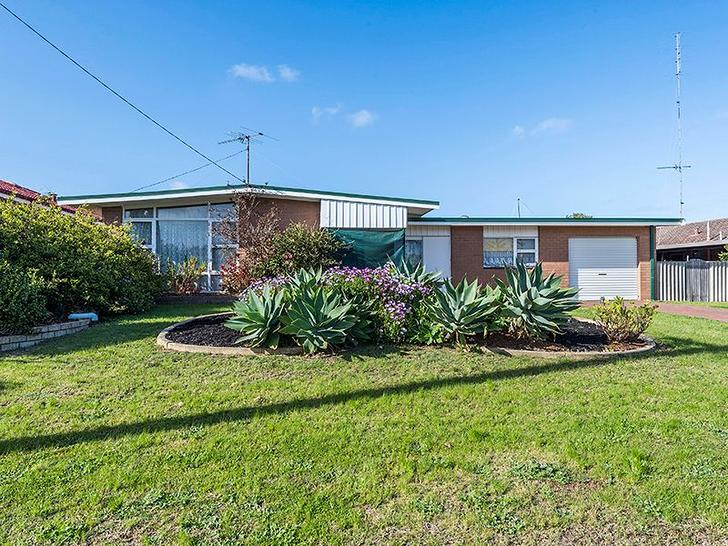 21 Bunning Boulevard, East Bunbury 6230, WA House Photo