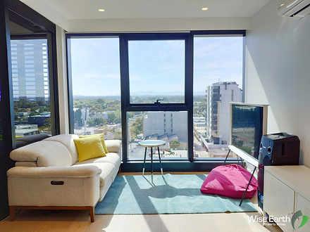 609/545 Station Street, Box Hill 3128, VIC Apartment Photo