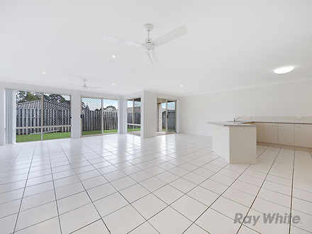46 Denning Road, Bracken Ridge 4017, QLD House Photo